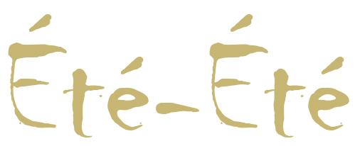 Été-Été